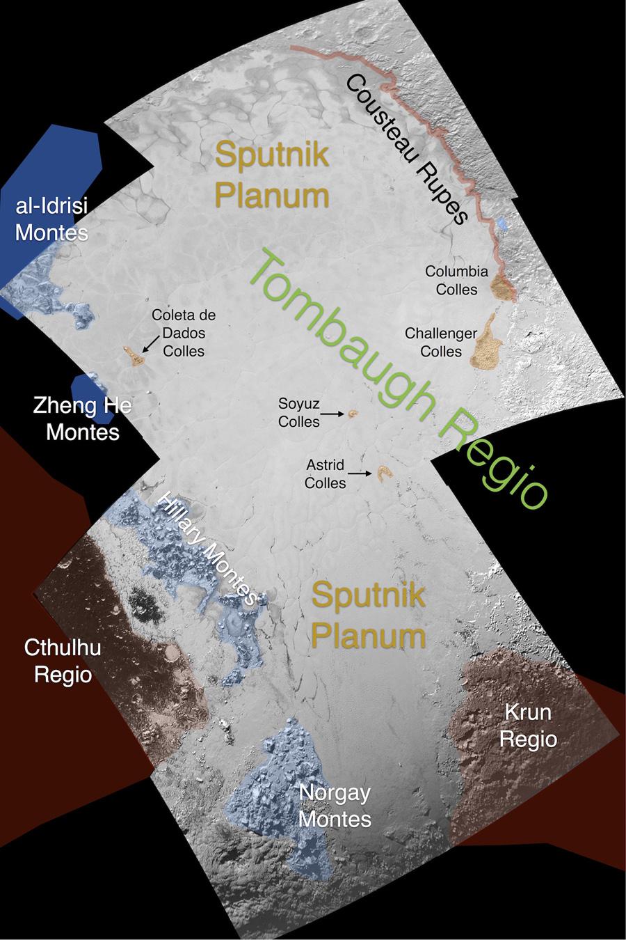 Sputnik-Planum-Annotated