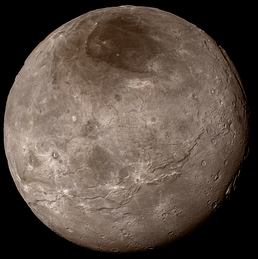nh-charon_9-10-15-colour