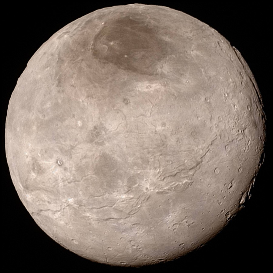 Charon_in_Color_(HQ)
