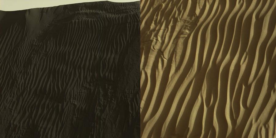 Namib dunes (6)