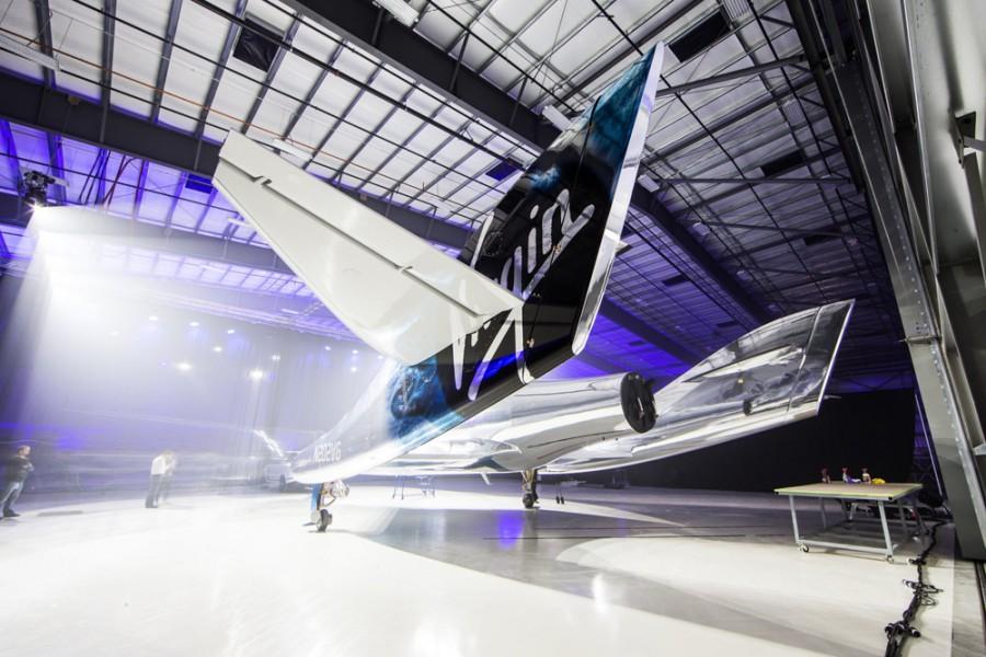 SpaceShipTwo (1)