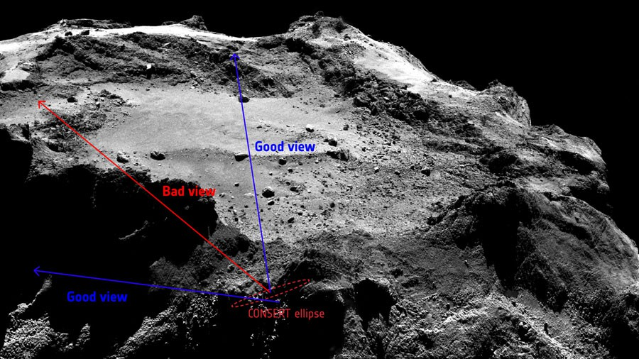 GoodNightPhilae (12)