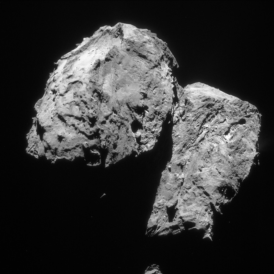 GoodNightPhilae (2)