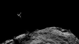 GoodNightPhilae (3)