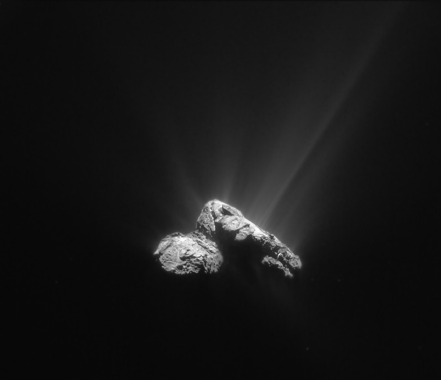 GoodNightPhilae (4)