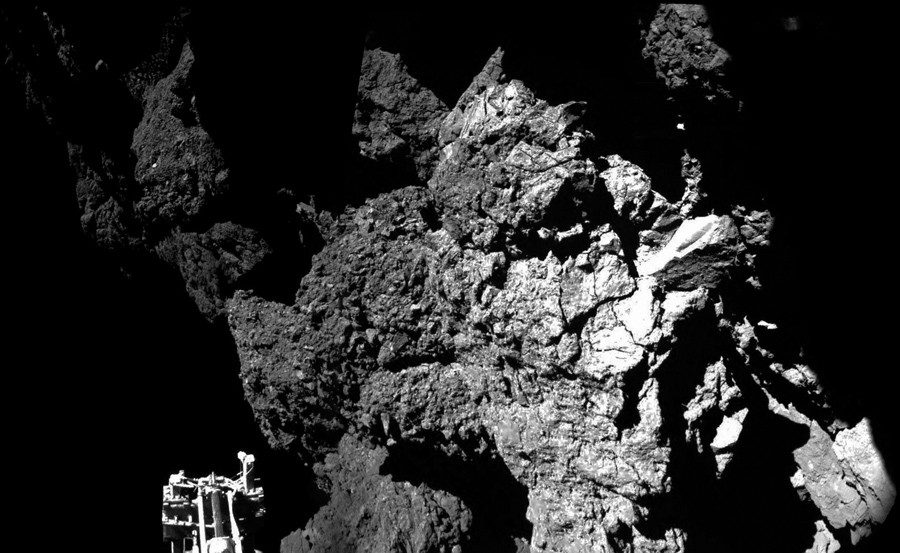 GoodNightPhilae (7)