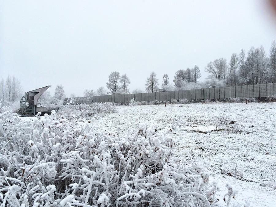 winter-pulkovo7