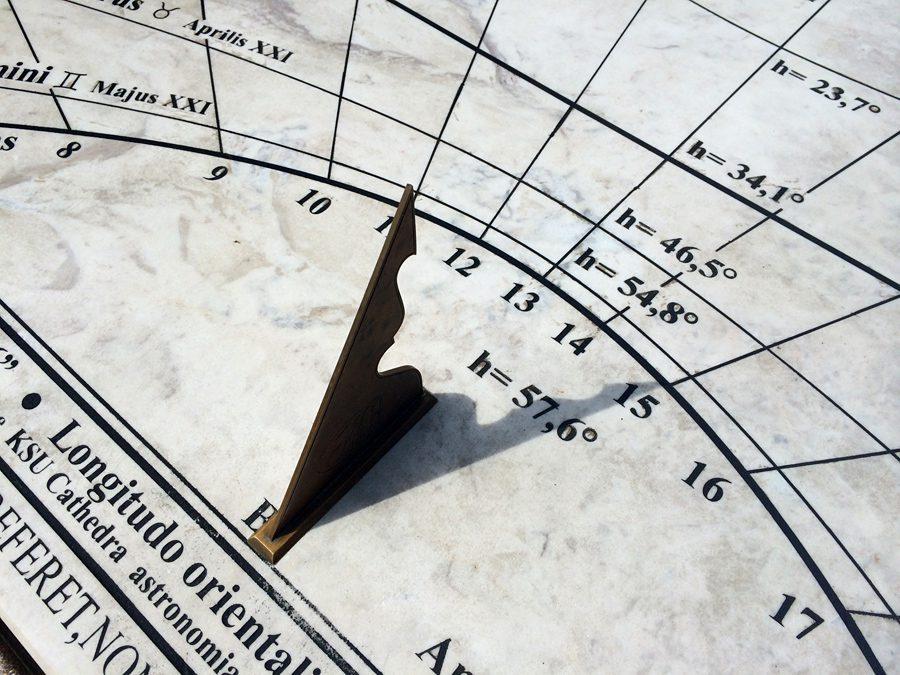 Engelgardt observatory (13)