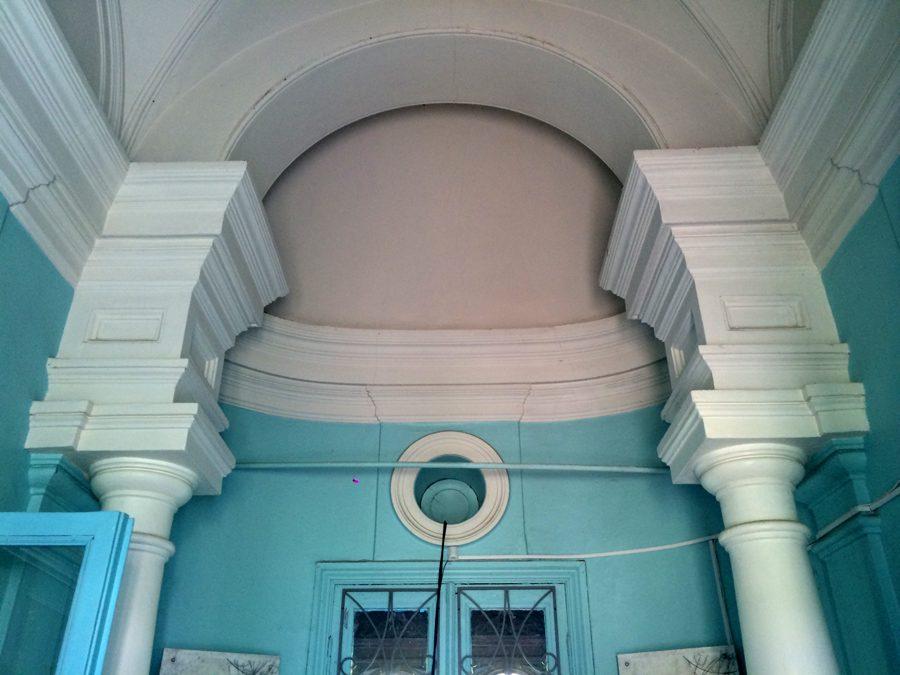 Engelgardt observatory (16)