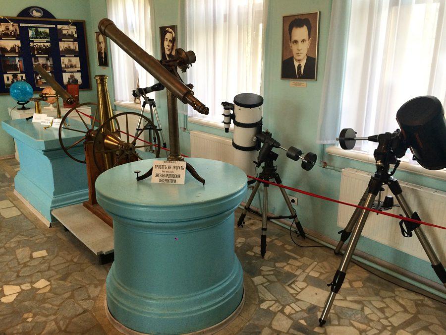 Engelgardt observatory (18)