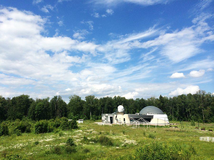 Engelgardt observatory (25)