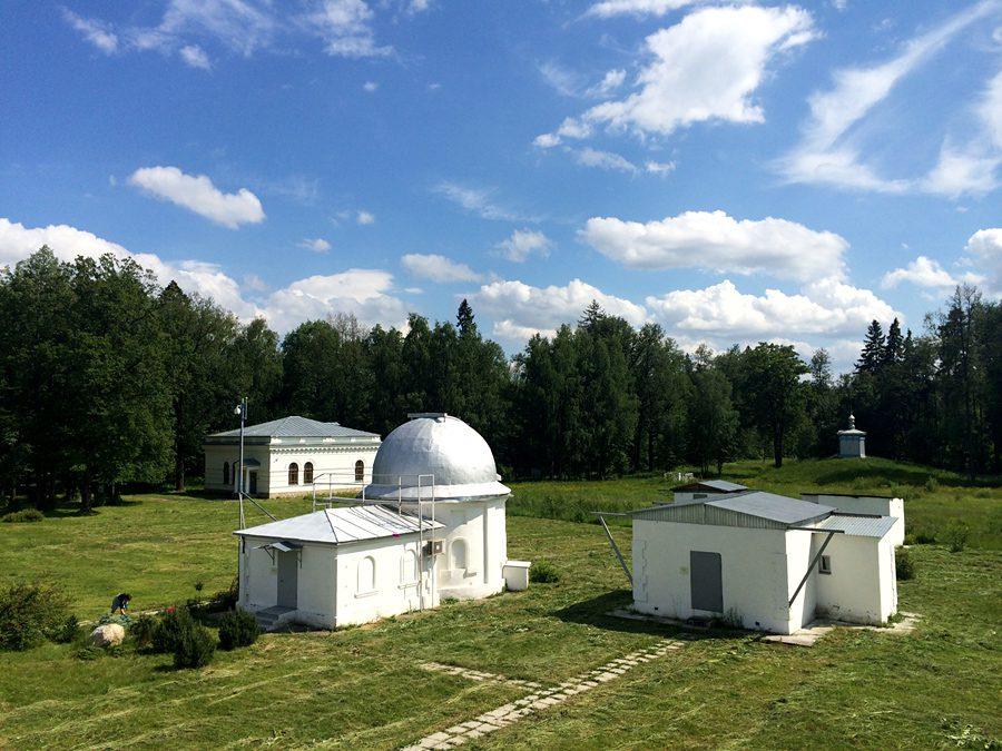 Engelgardt observatory (26)