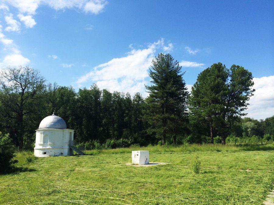Engelgardt observatory (37)