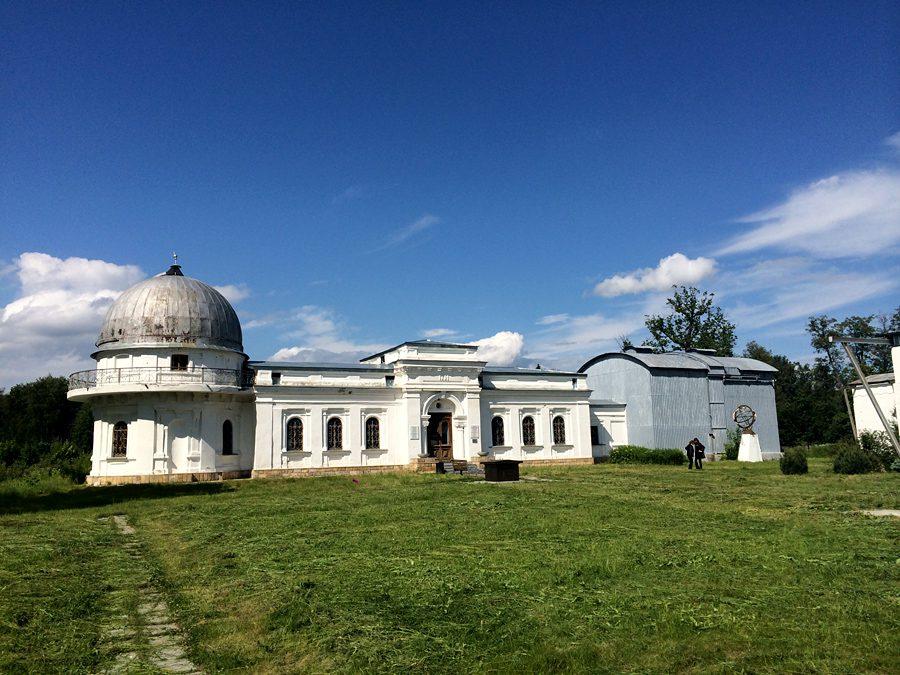Engelgardt observatory (38)
