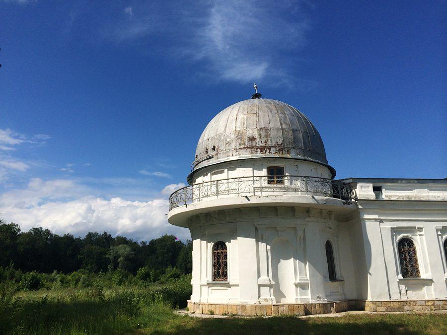 Engelgardt observatory (43)