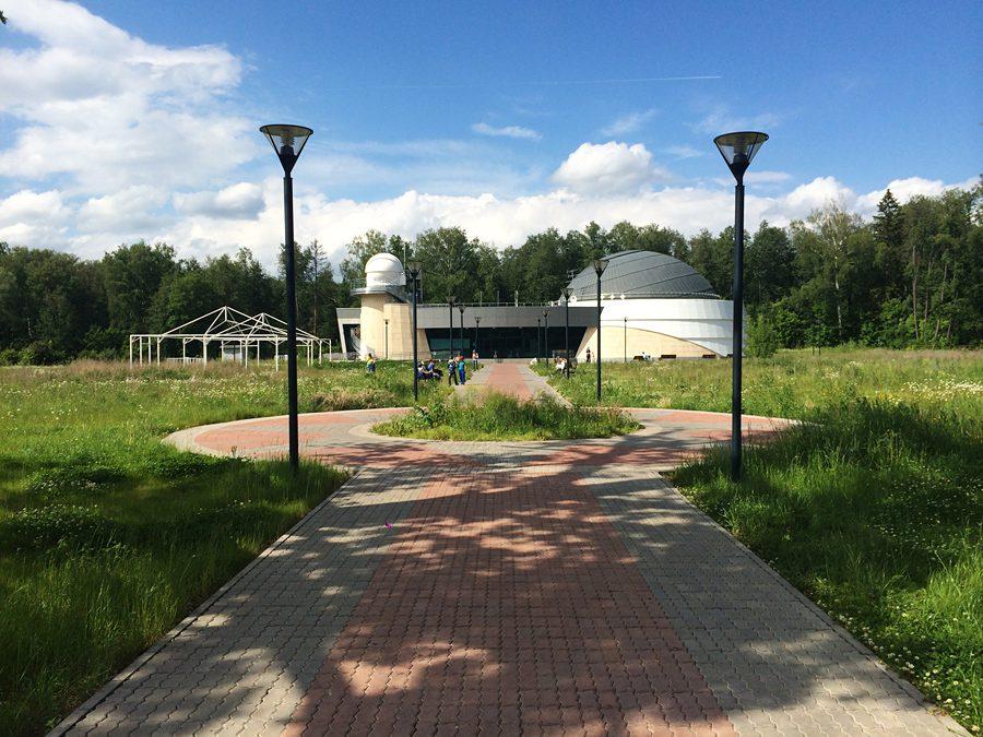 Engelgardt observatory (44)