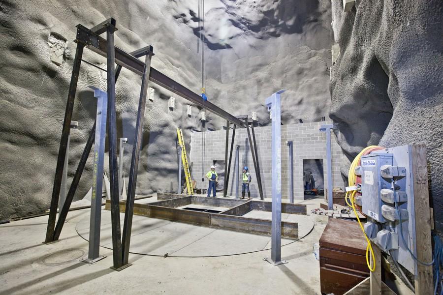 Sandford underground (7)