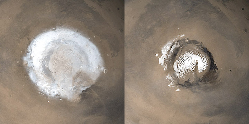 mars_north_pole_two_seasons_big