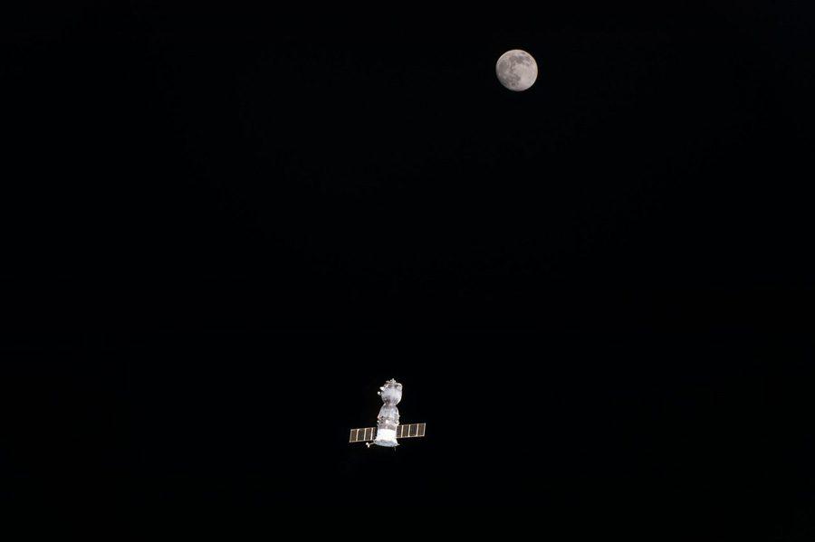 spacephoto6 (11)