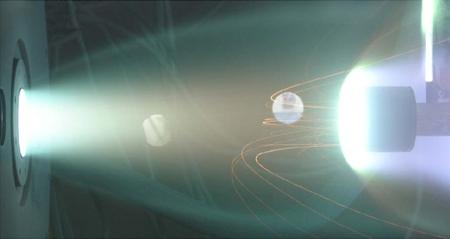 Экзомарс посадка Скиапарелли