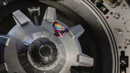 Союз ТМА-8М