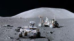 Google Lunar XPrise
